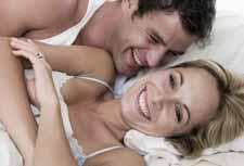 relations sexuelles
